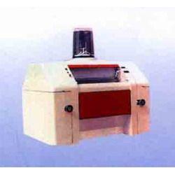 Roller Mill Type FMFQ