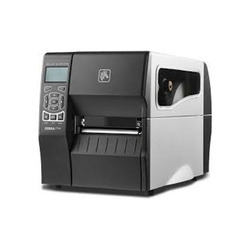 Zebra ZT-230 Industrial Barcode Printer