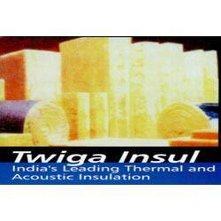 Twiga Fibre Glass Wool