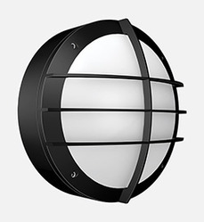 Focus - Grid Frame Luminaries