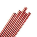ACR Copper Tubes