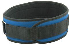 Weight Slim Belt