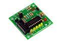 DTMF Deocoder Module