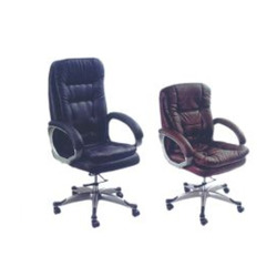 High+Back+Executive+Chair