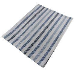 Cotton Linen Dish Towel