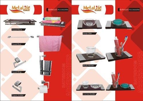 Saraf Hardwares