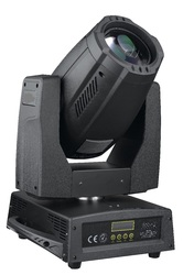 Sharpy 15R 330W Moving Head Light