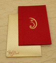 Hindu Wedding Invitation Hindu Wedding Cards