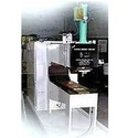 Projection Welding Machine for Auto Electrical Work