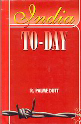 India To-Day