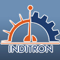 Inditron Enterprises