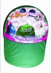Religious Cap