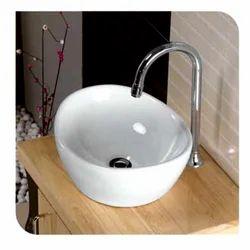 Sabella Wash Basins