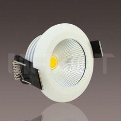 5w Athena-RD LED Spot Light