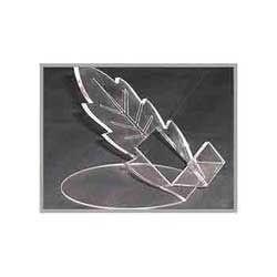 Acrylic Cutting