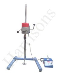 Laboratory Stirrer