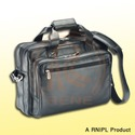 Briefcases & Laptop Bags (R - 3018)