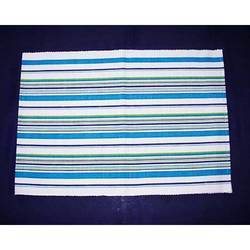 Stripe Table Mat