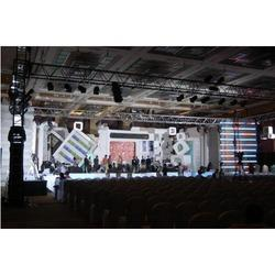 Stage Lighting Effect Truss
