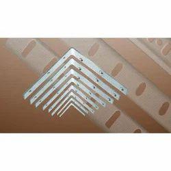 Steel Corner Braces