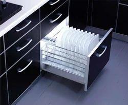 Image Result For Kitchen Drawer Glide