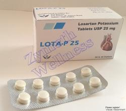 antihypertensives tablets