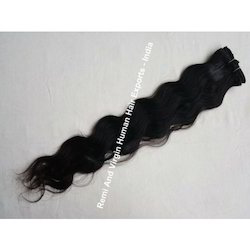 Best Indian Remy Hair