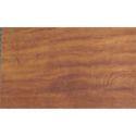 Honitex  Laminated Flooring