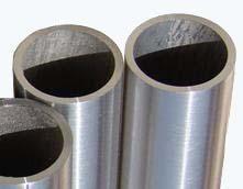 B348 Titanium Pipe Fittings