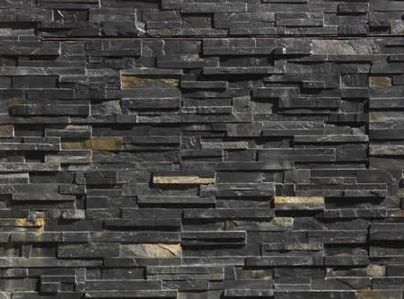The Gallery For Slate Wall Tiles Texture