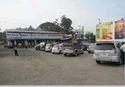 Sri Ganesh Nagar Re...