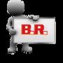 B. R. Enterprise