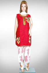Latest Salwar Kameez