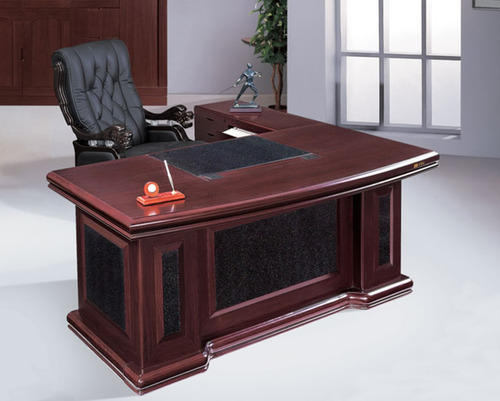 imported office table office furniture manufacturer from