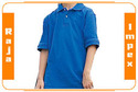 boys polo shirts