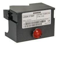 LOA-24 Burner Control