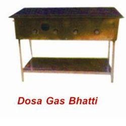 Dosa Gas Bhatti