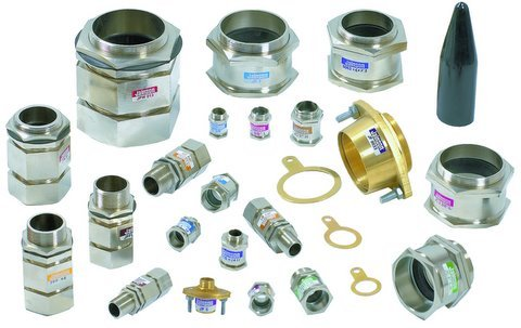 Cable Glands And Lugs Cable Glands Lugs Cable