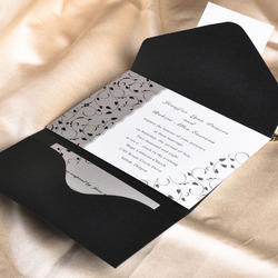 Wedding cards in lucknow uttar pradesh wedding invitation card wedding cards in lucknow uttar pradesh wedding invitation card suppliers dealers retailers in lucknow stopboris