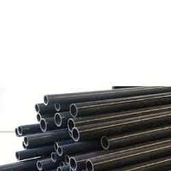 Hydraulic Fuel Injection Tubes