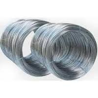 5.0mm Stainless Steel Nail Wire