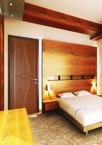 Ambrosia Doors