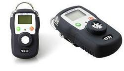 SENKO Single Gas Detector O2/H2S/CO