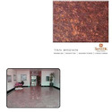 Granite for Flooring