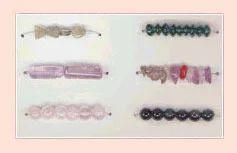 Designer Semi Precious Beads