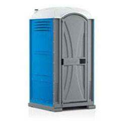 Modern Portable Toilets