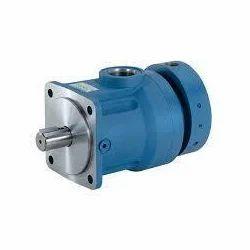 Dynex Hydraulic Pump Repair Services