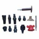 Core Drilling Accessories