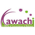 Kawachi Group