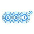 UGI Engineering Works Pvt. Ltd.